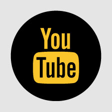 Youtube Fundacion IBO